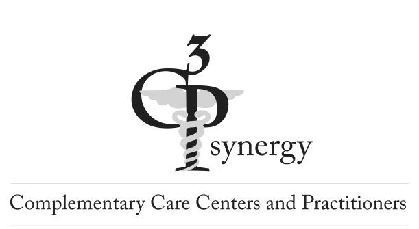 Complementary care centers and practitioners